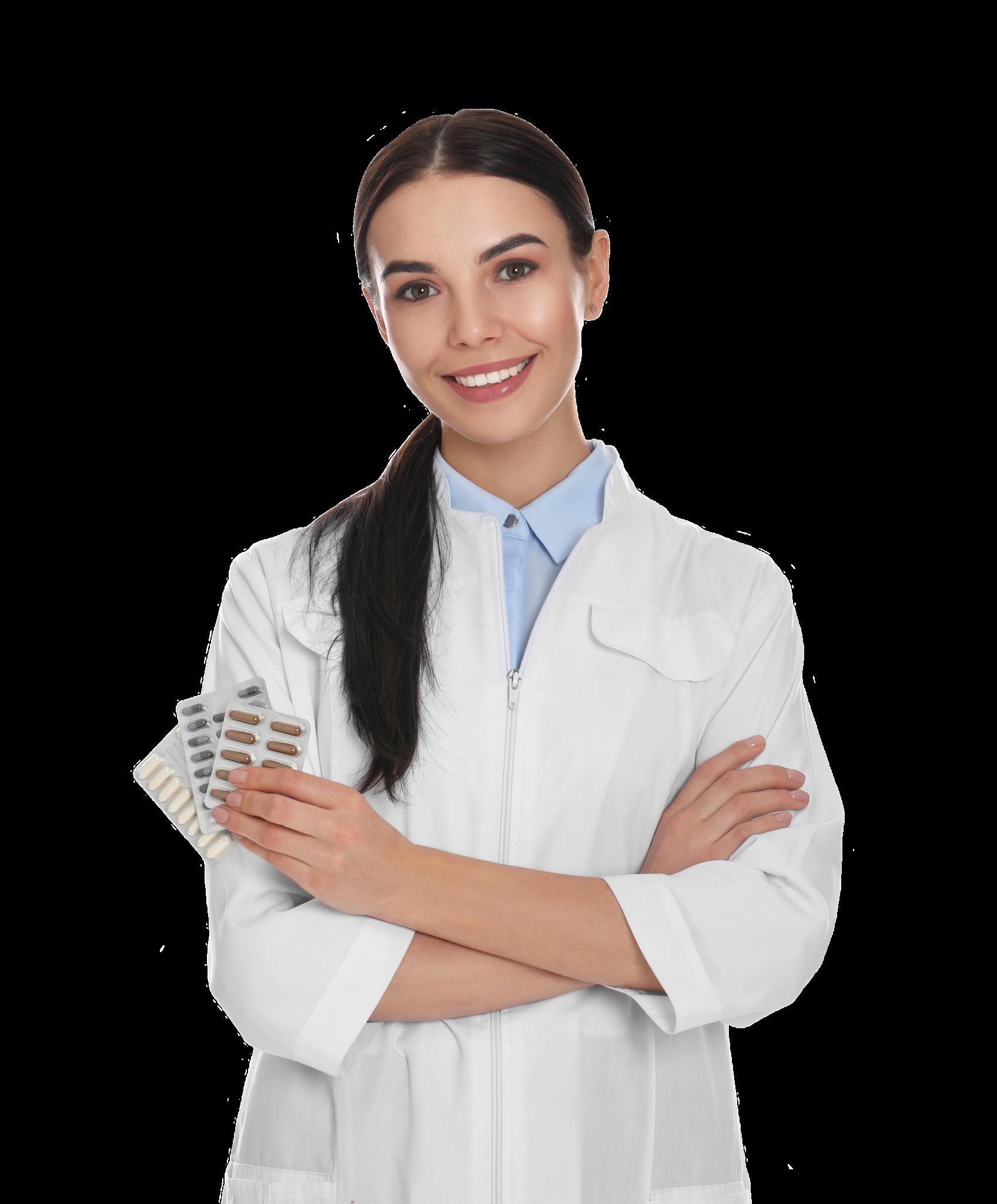pharmacist img